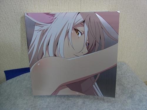 tsuki2_004.JPG