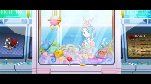 tsuki_018.jpg